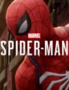 éditions de Spider-Man