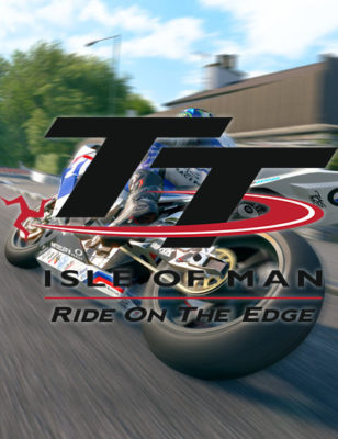 La date de sortie de TT Isle of Man Ride on the Edge révélée