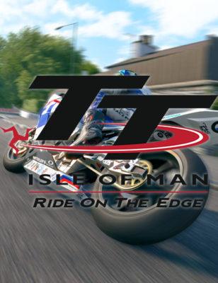 La date de sortie de TT Isle of Man Ride on the Edge révélée