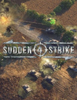 La date de sortie de Sudden Strike 4 est confirmée !