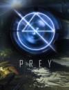 date de sortie de Prey