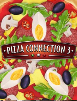 Une date pour Pizza Connection 3 pour une avant-première !