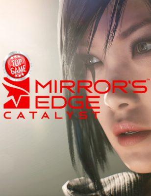 La date de sortie de Mirror's Edge Catalyst reportée à Juin