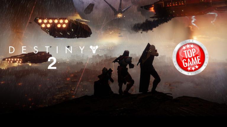 Calendrier Destiny 2.Annonce Du Calendrier De La Beta De Destiny 2 La Ps4 En