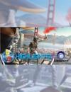 Ubisoft E3 2016