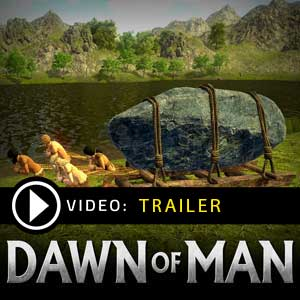 Acheter Dawn of Man Clé CD Comparateur Prix
