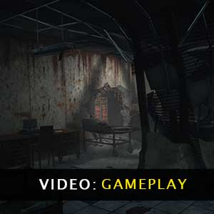 Dead By Daylight Silent Hill Chapter Gameplay Video