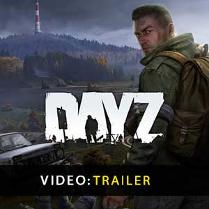 Buy DayZ CD Key Compare Prices