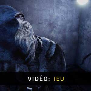 Dead by Daylight Vidéo De Gameplay
