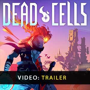 Acheter Dead Cells Clé Cd Comparateur Prix