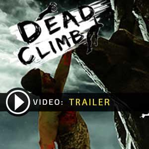 Acheter Dead Climb Clé CD Comparateur Prix