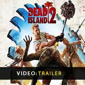 Acheter Dead Island 2 Cle Cd Comparateur Prix