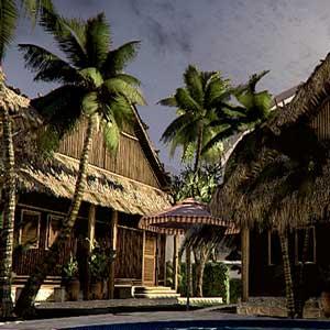 Villa à Dead Island