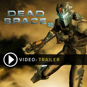 Acheter Dead Space 2 Clé CD Comparateur Prix