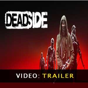 Acheter Deadside Clé CD Comparateur Prix