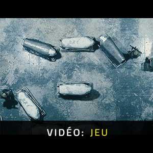 Death Stranding Director's Cut PS5 Vidéo De Gameplay