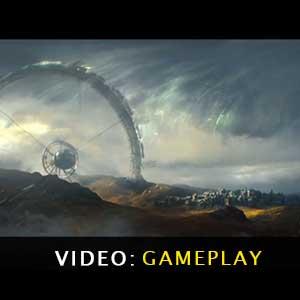Deathloop Jeu vidéo