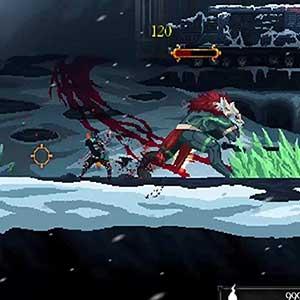 precise combat