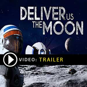 Buy Deliver Us The Moon CD Key Compare Prices