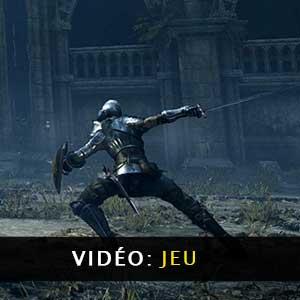 Demon's Souls PS5 Vidéo De Gameplay