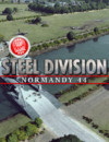 coulisses de Steel Division Normandy 44