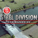 Dans les coulisses de Steel Division Normandy 44 : Un regard sur le passé