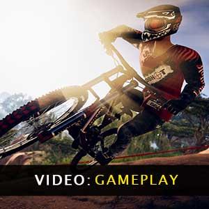 Descenders Vidéo de jeu