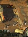 Wasteland 2 – La suite d'un jeu de 1988 arrive bientôt