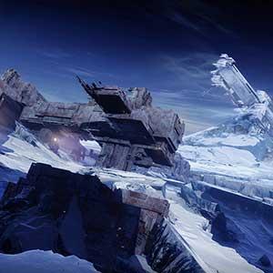 "Destiny 2 Beyond Light Europa</span></noscript><img class=""lazyload"" src="