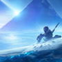 Destiny 2: Beyond Light Un regard exclusif à venir demain