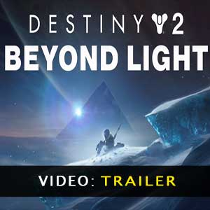 Acheter Destiny 2 Beyond Light Clé CD Comparateur Prix