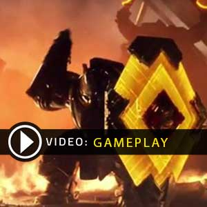 Destiny 2 Gameplay Video