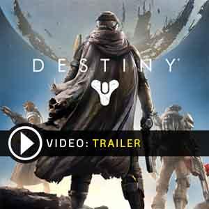 Acheter Destiny Xbox 360 Code Comparateur Prix