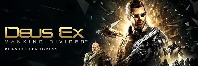deus_ex_mankind_divided-key-download