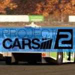 À voir : Une nouvelle vidéo des développeurs qui présente le Mode Carrière de Project Cars 2