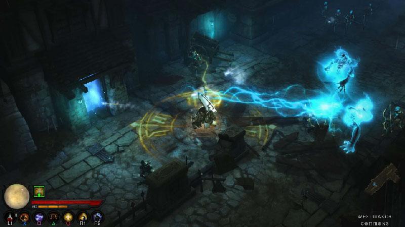rencontres Grim Reaper Sims 4 Speed datant de la crosse Wi