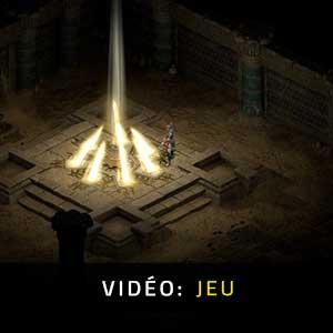 Diablo Prime Evil Collection Vidéo De Gameplay