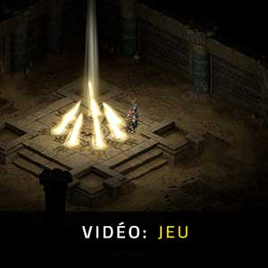 Diablo Prime Evil Upgrade Vidéo De Gameplay
