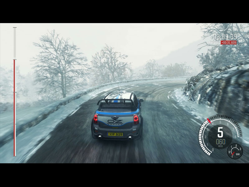 acheter dirt rally xbox one code comparateur prix. Black Bedroom Furniture Sets. Home Design Ideas