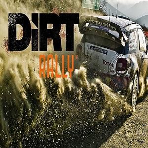 Des voitures gratuites pour DIRT Rally !
