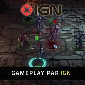Disciples Liberation Vidéo De Gameplay