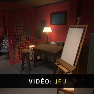 Discolored Vidéo de gameplay