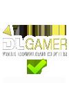 Dlgamer EU coupon code promo