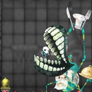 Dokuro Gameplay