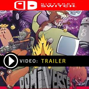 Domiverse Nintendo Switch Prices Digital or Box Edition