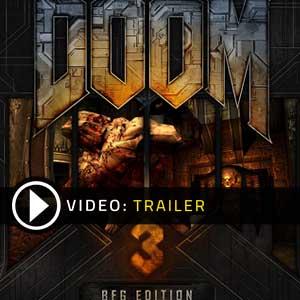 Acheter Doom 3 BFG Edition Clé CD Comparateur Prix