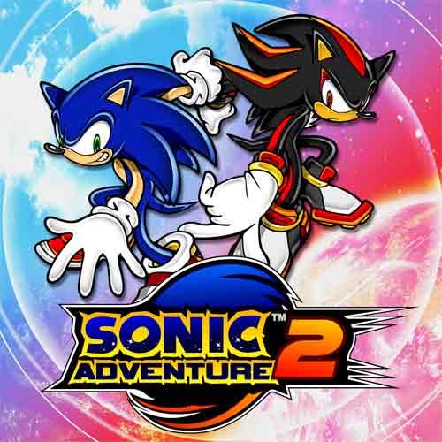 Acheter Sonic Adventure 2 clé CD Comparateur Prix