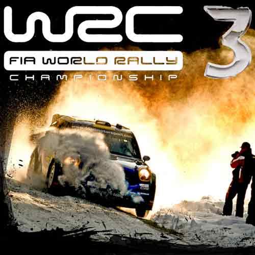 Acheter WRC 3 clé CD Comparateur Prix