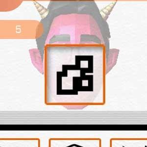 Dr Kawashimas Devilish Brain Training Nintendo 3DS Puzzle