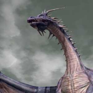 Dragon Age 2 Scénario
